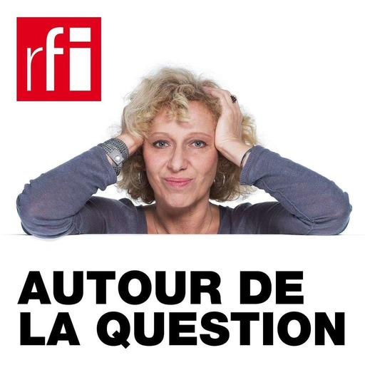 Autour de la question